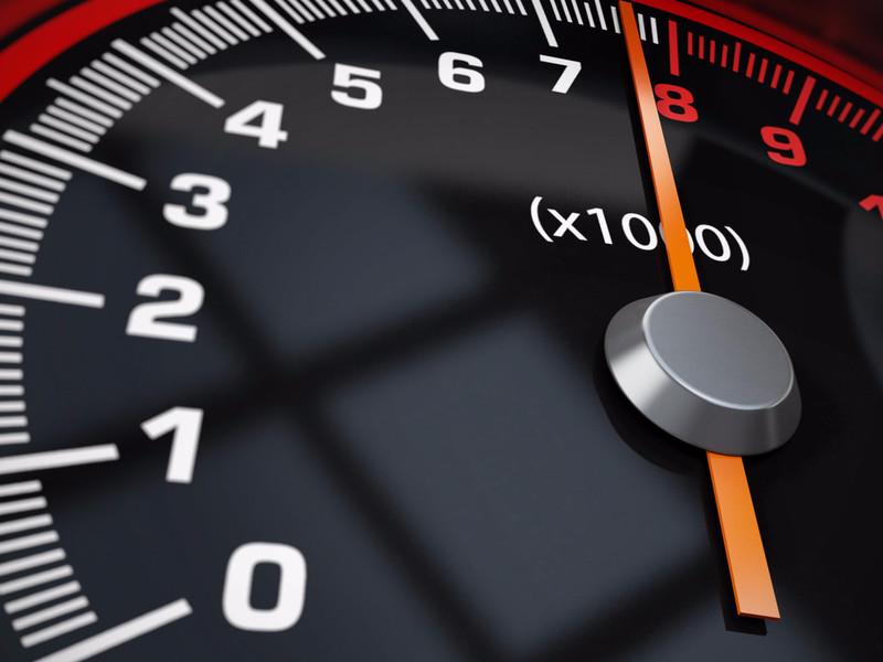 Optimisation Moteur Essence / Diesel
